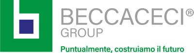 beccaceci group